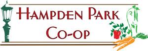 HAMPDEN PARK COOP