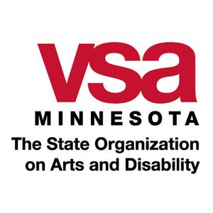 VSA Minnesota