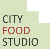 city food studio