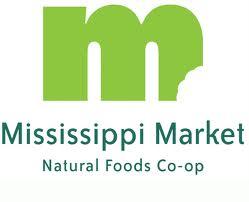 mississippi market